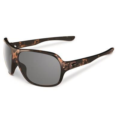 Oakley Underspin Sunglasses - Women's