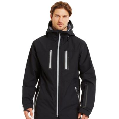 Under Armour ColdGear Infrared Enyo Shell Jacket