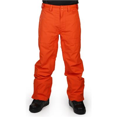 Under Armour Coldgear Infrared Hatcher Pants
