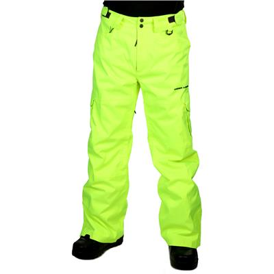 Under Armour Coldgear Infrared Snocone Pants