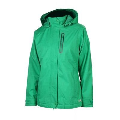 Under Armour Coldgear Infrared Helen 3-in-1 Jacket - Women's