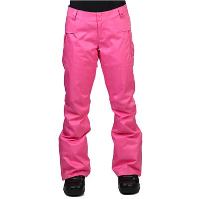 Under Armour Coldgear Infrared Wendy Pants - Women's
