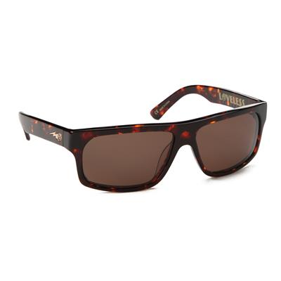 Electric Ninety Nine Sunglasses
