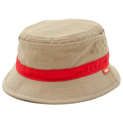 Obey Clothing Hunter Bucket Hat