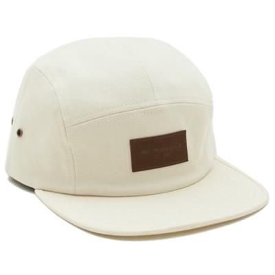 Obey Clothing Croc 5 Panel Hat