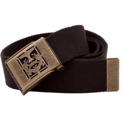 Obey Clothing Icon Web Belt