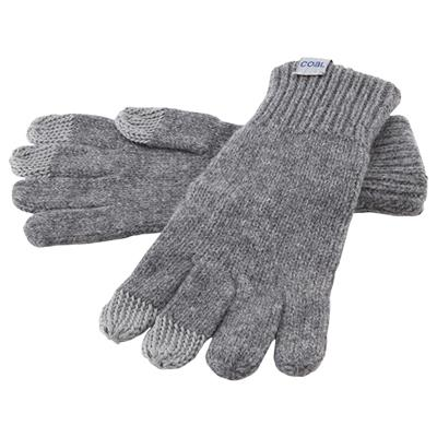 Coal The Randle Gloves