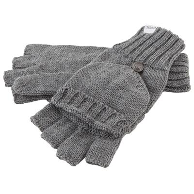 Coal The Woodsmen Gloves