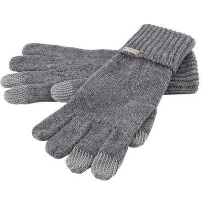 Coal The Paige Gloves - Women's