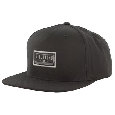 Billabong Perseverance Hat