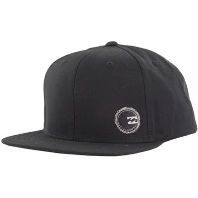 Billabong Primary Hat