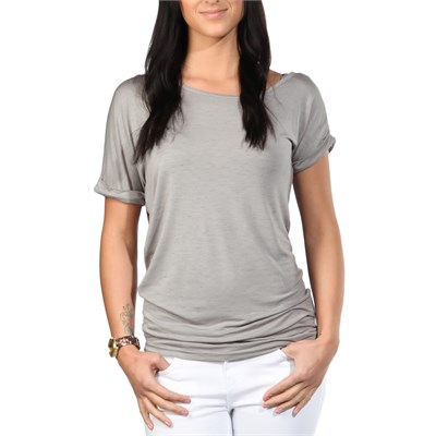 Bench Ghyll Top - Women's