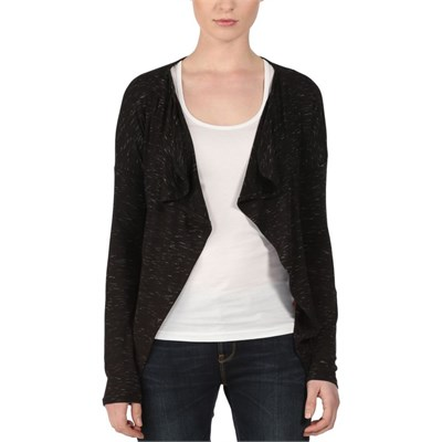 Bench Cayote Sweater - Women's