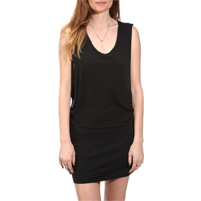 Bench Dawlish Dress - Women's