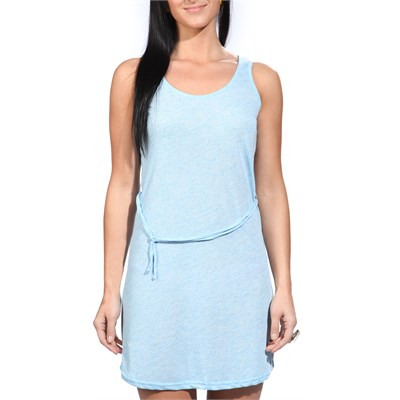 Bench Festive Dress - Women's