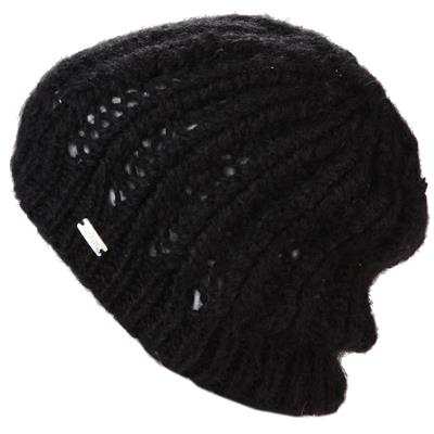 Coal The Gracie Beanie - Women's
