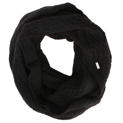 Coal The Paige Scarf - Women's
