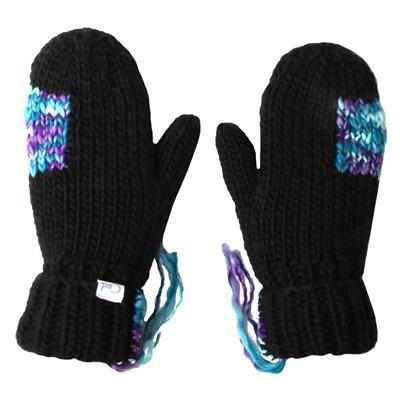 Coal The Sierra Mittens - Women's