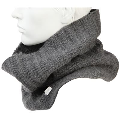 Coal The Florence Neckwarmer - Women's