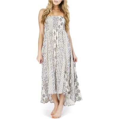 Billabong Honey Sky Dress - Women's