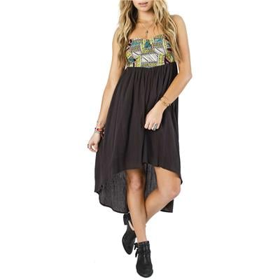 Billabong Cave Dancin Dress - Women's