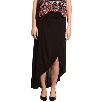 Billabong Hang On Skirt - Women's