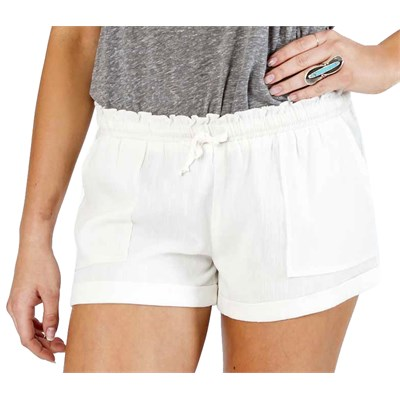 Billabong Midnight Gloom Shorts - Women's