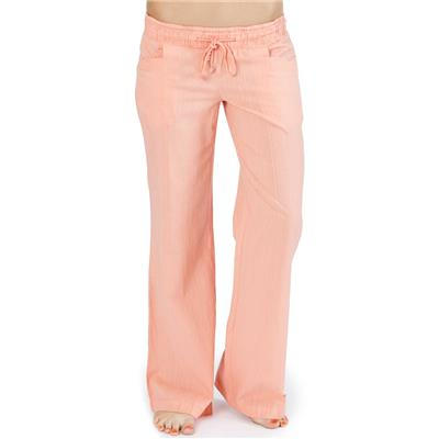 Billabong Coastline Wave Pants - Women's