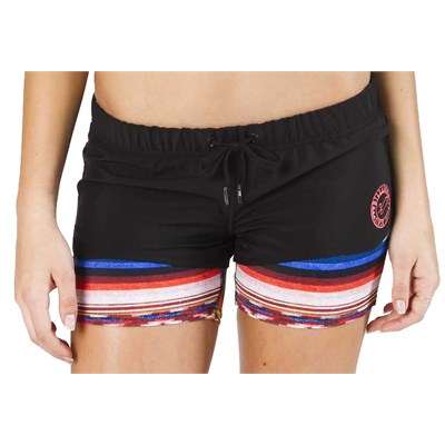 Billabong Wave Ride Boardshorts - Women's