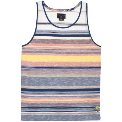 Billabong Cruiser Tank Top