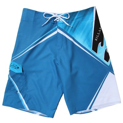 Billabong Conquest Boardshorts