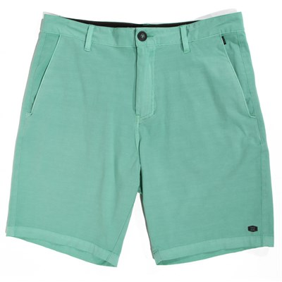 Billabong New Order Hybrid Shorts