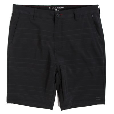 Billabong Crossfire Chuck PX Hybrid Shorts