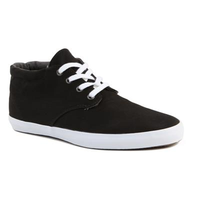 Vans Del Norte Shoes