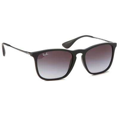 Ray Ban RB 4187 Chris Sunglasses