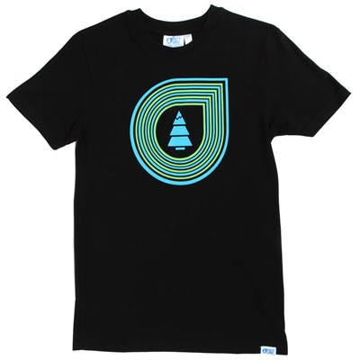 Picture Organic Drop In T-Shirt