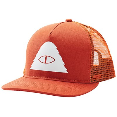 Poler Cyclops Trucker Hat