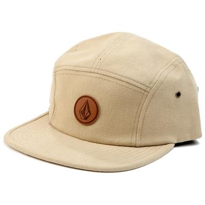 Volcom Killing It Hat