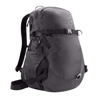 Arc'teryx Quintic 28L Backpack