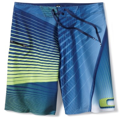 Oakley Jetstream 21 Boardshort