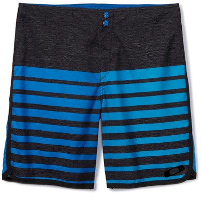 Oakley Descend 19 Boardshort