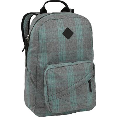 Burton Monette Backpack - Women's