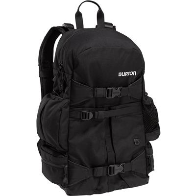 Burton Zoom Photo Backpack