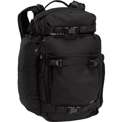 Burton Resolution Photo Backpack