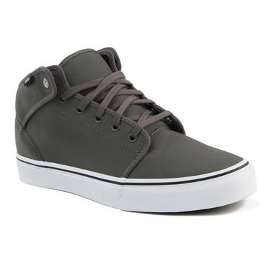 Vans 106 Mid Shoes