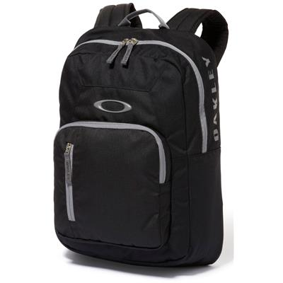 Oakley Works 20L Backpack 2014