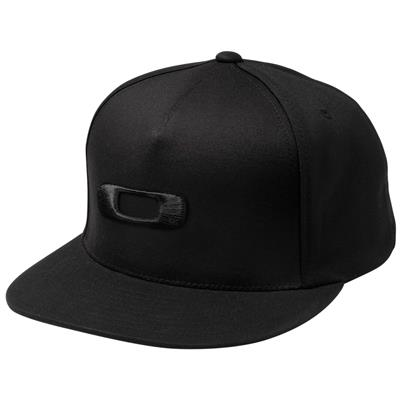 Oakley Square O-justable Flex Fit Hat