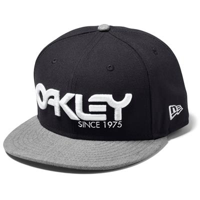 Oakley 75' Snap Back Hat