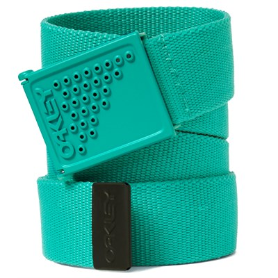 Oakley Factory Pilot Belt