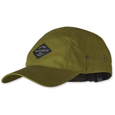 Patagonia Welding Hat